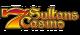 7-sultans-casino-227