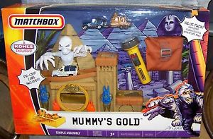 mummys-gold