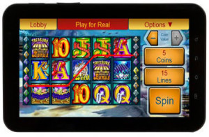 online casino games reviews book of ra free online