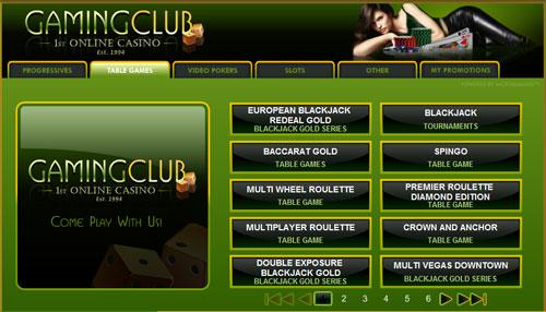 gambling addiction support calgary