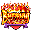 burning-desire-logo