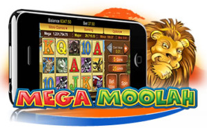 mega-moolah-mobile