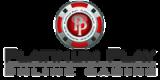 Platinum-Play-Logo-160x80